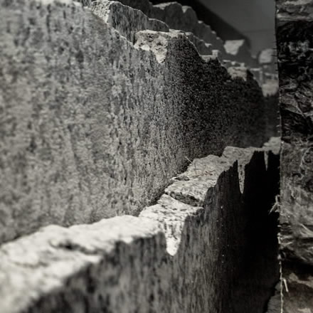 granit treppen preise unvergleichliche granit treppen preise. Black Bedroom Furniture Sets. Home Design Ideas